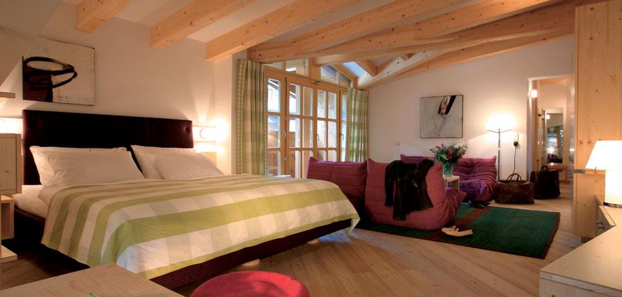 Austria_Hinterglemm_Hotel-Glemmtalerhof_Junior-suite.jpg